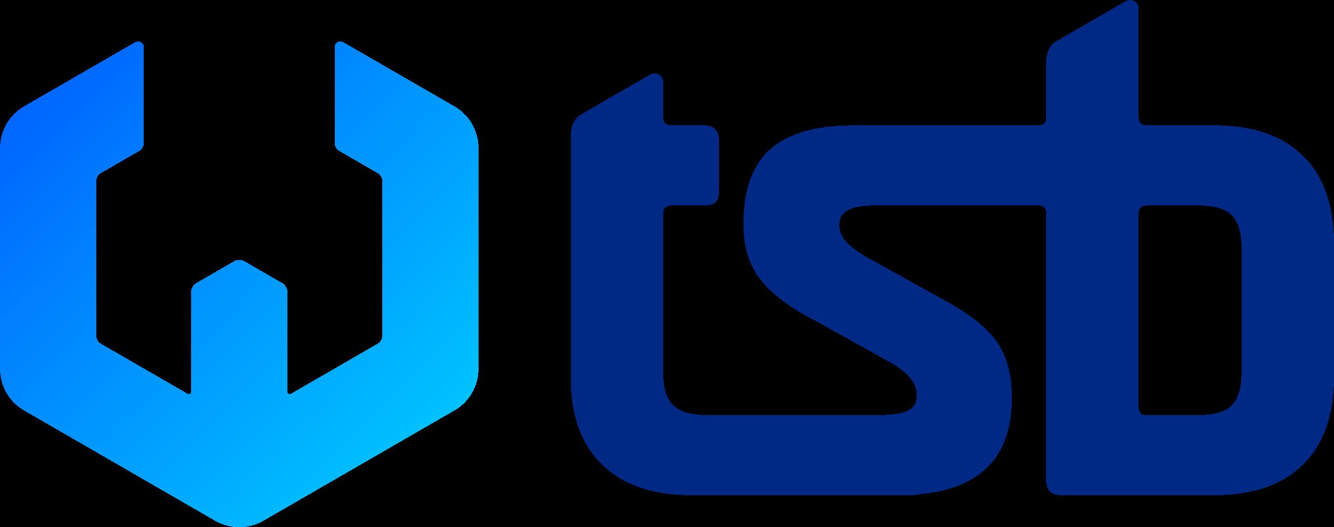 TSB Facility Logo